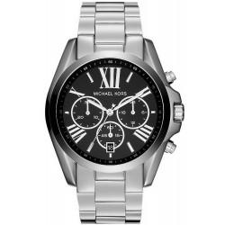 Reloj Unisex Michael Kors Bradshaw MK5705 Cronógrafo