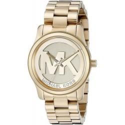 Reloj Mujer Michael Kors Runway MK5786
