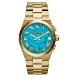 Comprar Reloj Mujer Michael Kors Channing MK5894