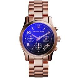 Reloj Mujer Michael Kors Runway MK5940 Cronógrafo