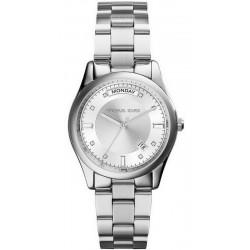 Comprar Reloj Mujer Michael Kors Colette MK6067
