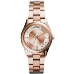 Reloj Mujer Michael Kors Colette MK6071
