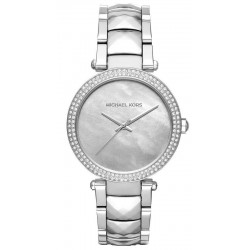 Reloj Mujer Michael Kors Parker MK6424 Madreperla