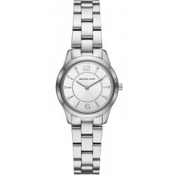 Reloj Mujer Michael Kors Mini Runway MK6610