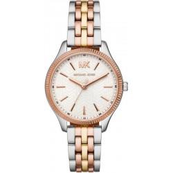 Reloj Mujer Michael Kors Lexington MK6642