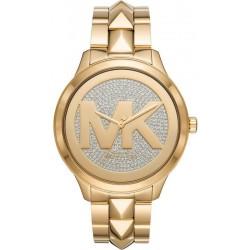 Reloj Mujer Michael Kors Runway Mercer MK6714