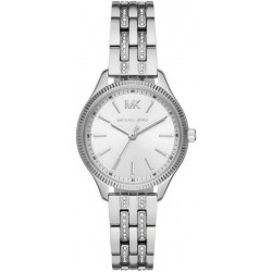 Reloj Mujer Michael Kors Lexington MK6738