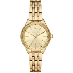 Reloj Mujer Michael Kors Lexington MK6739