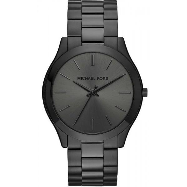 Comprar Reloj Hombre Michael Kors Slim Runway MK8507