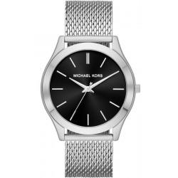 Reloj Hombre Michael Kors Slim Runway MK8606