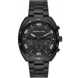 Comprar Reloj Hombre Michael Kors Dane MK8615 Cronógrafo