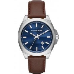 Comprar Reloj Hombre Michael Kors Bryson MK8631