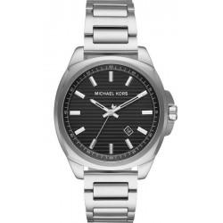 Reloj Hombre Michael Kors Bryson MK8633