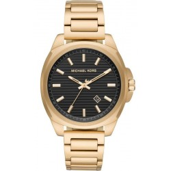 Comprar Reloj Hombre Michael Kors Bryson MK8658