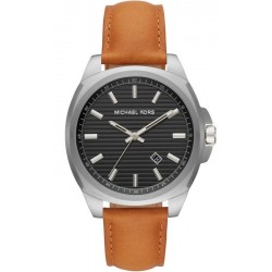 Comprar Reloj Hombre Michael Kors Bryson MK8659