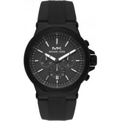 Comprar Reloj Hombre Michael Kors Dylan MK8729 Cronógrafo