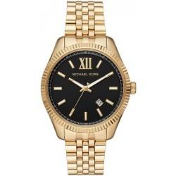 Comprar Reloj Hombre Michael Kors Lexington MK8751