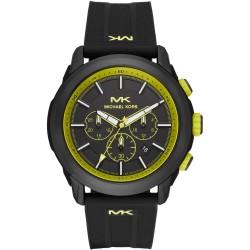Comprar Reloj Hombre Michael Kors Kyle MK8798 Cronógrafo
