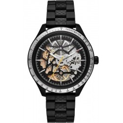 Reloj Hombre Michael Kors Merrick MK9038 Automático