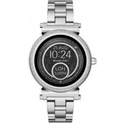Reloj Mujer Michael Kors Access Sofie MKT5020 Smartwatch