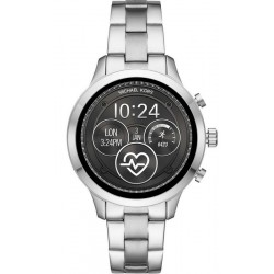 Reloj Mujer Michael Kors Access Runway MKT5044 Smartwatch