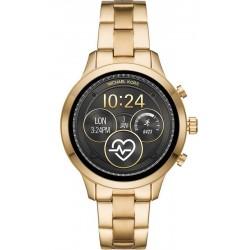 Reloj Mujer Michael Kors Access Runway Smartwatch MKT5045