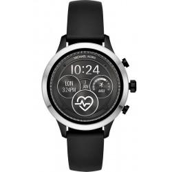Reloj Mujer Michael Kors Access Runway Smartwatch MKT5049