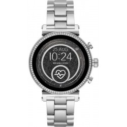 Reloj Mujer Michael Kors Access Sofie Smartwatch MKT5061