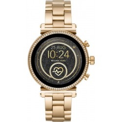 Reloj Mujer Michael Kors Access Sofie Smartwatch MKT5062