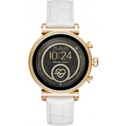 Reloj Mujer Michael Kors Access Sofie Smartwatch MKT5067