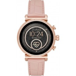 Reloj Mujer Michael Kors Access Sofie Smartwatch MKT5068