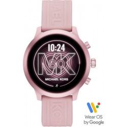 Comprar Reloj Mujer Michael Kors Access MKGO Smartwatch MKT5070