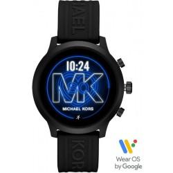 Comprar Reloj Mujer Michael Kors Access MKGO Smartwatch MKT5072