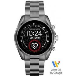 Reloj Mujer Michael Kors Access Bradshaw 2 Smartwatch MKT5087