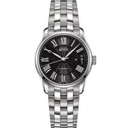 Comprar Reloj Mujer Mido Belluna II M0242071105300 Automático