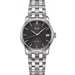 Comprar Reloj Mujer Mido Belluna II M0242071106100 Automático