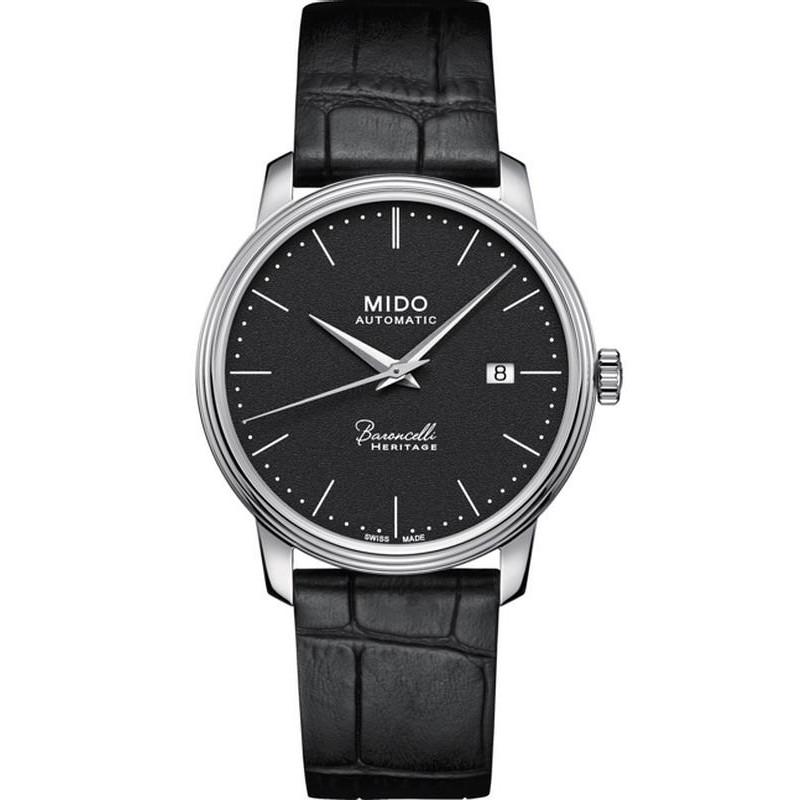 Reloj Emporio Armani Connected Mujer Gianni T Bar ART3018 Hybrid Smartwatch Joyería de Moda