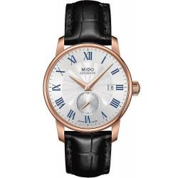 Comprar Reloj Hombre Mido Baroncelli II M86083214 Automático