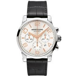 Comprar Reloj Hombre Montblanc TimeWalker Chronograph Automatic 101549