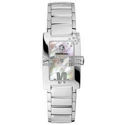 Comprar Reloj Mujer Montblanc Profilo Elegance 101557