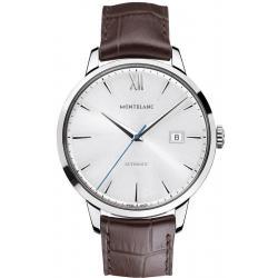 Comprar Reloj Hombre Montblanc Heritage Spirit Date Automatic 111580