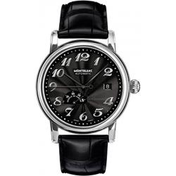 Reloj Hombre Montblanc Star Power Reserve Automatic 35871