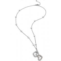 Comprar Collar Mujer Morellato Abbraccio SABG04