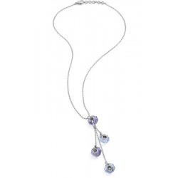 Comprar Collar Mujer Morellato Incanto SABI05