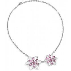 Comprar Collar Mujer Morellato Fioremio SABK06