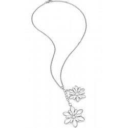 Comprar Collar Mujer Morellato Fioremio SABK16