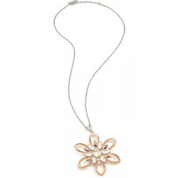 Comprar Collar Mujer Morellato Fioremio SABK25