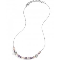 Comprar Collar Mujer Morellato Icone More SABS07