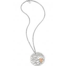 Comprar Collar Mujer Morellato Cuoremio SADA05
