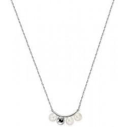 Comprar Collar Mujer Morellato Lunae SADX07